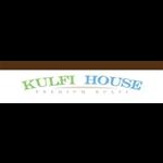 Kulfi House - Adyar - Chennai