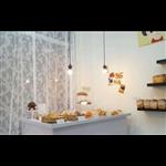 Sugar Pumpkin Bakery - Porur - Chennai
