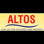 Altos Enterprises Ltd