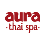 Aura Thai Spa Services Pvt Ltd
