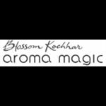 Blossom Kochhar Beauty Products Pvt Ltd (AROMAMAGIC)