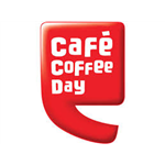Coffee Day Global Ltd (CCD)