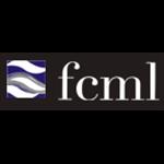 FCML Distributors Pvt Ltd