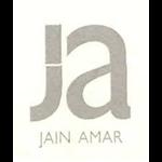 Jain Amar Clothing Pvt Ltd (Madame)