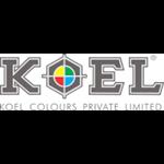 Koel Colours Pvt Ltd