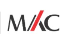 MAC Decor Ltd