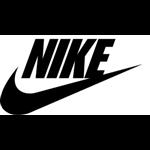 Nike India Pvt Ltd
