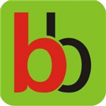 Supermarket Grocery Supplies Pvt Ltd (BigBasket.com).