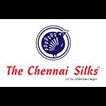 TCS Textiles Pvt Ltd (The Chennai Silks)