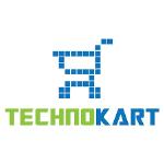 Techno Kart India Ltd (Videocon)