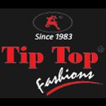 Tip Top Fashions Pvt Ltd