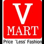 V Mart Retail Ltd