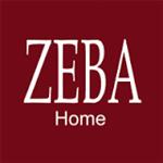 Zeba India Pvt Ltd