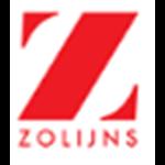 Zolijns Designs Pvt Ltd