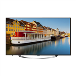 Reconnect RELEE5502 Ultra HD 4K Smart LED TV