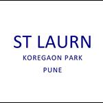 St Laurn Business Hotel - Pune