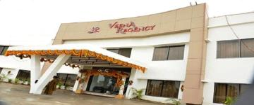 Veena Regency - Chas - Bokaro