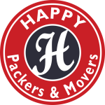 Happy Packers and Movers Pvt. Ltd.