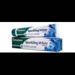 Himalaya Herbals Sparkling White Toothpaste