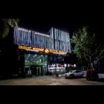 Royal Andaaz - Mysore Road - Bangalore