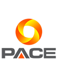 Pace Power Systems Pvt Ltd
