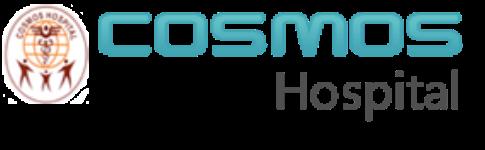 Cosmos Hospital - Moradabad