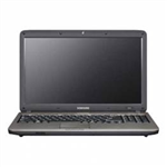 Samsung NP-R538-DA03IN Laptop
