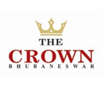 Hotel The Crown - Nayapalli - Bhubaneswar