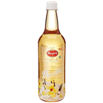 Mapro Vanilla Flavoured Fruit Syrup