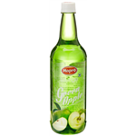 Mapro Green Apple Flavoured Fruit Syrup