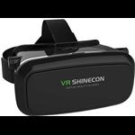 Divinext 3D VR Shinecon Virtual Reality Glasses