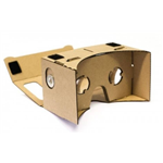 DOMO Nhance Vrc47 Magnet Switch Virtual Reality 3D And Headset