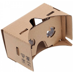 DOMO Nhance Vrc57 Magnet Switch Virtual Reality 3D And Headset