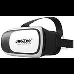 Jagzee 3D VR Virtual Reality Headset