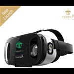 Tantra 3D VR Box