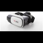 VR BOX Amazing