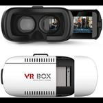 VR BOX Virtual Reality 2.0 Version VR 3D Glasses