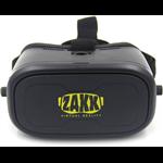 Zakk 3D VR Headset