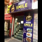 Buddha Smile - Tollygunge - Kolkata