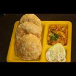 E Kitchen by Urban Feast - Theatre Road - Kolkata