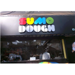 Sumo Dough - Elgin - Kolkata