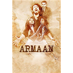 Armaan Story of a Story teller