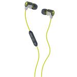 Skullcandy Riff S2RFGY-386 In-Ear Headphones