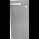 Electrolux 190 L Direct Cool Single Door Refrigerator (EN205PTSV)