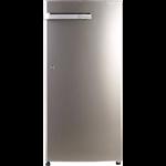 Electrolux 215 L Direct Cool Single Door Refrigerator (EN225PTSV)
