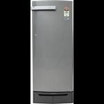 Electrolux 245 L Direct Cool Single Door Refrigerator (EN255LSCSV)