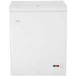 Haier 175 L Direct Cool Deep Freezer Refrigerator (HCF-175HTQ)