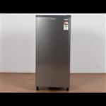 Kelvinator 190 L Direct Cool Single Door Refrigerator (KW203EFYRH-FDA)