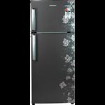 Kelvinator 190 L Frost Free Double Door Refrigerator (KP202PHG)