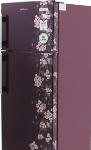 Kelvinator 190 L Frost Free Double Door Refrigerator (KP202PHR)